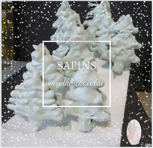 sapins-noel-menthe-chocolat-meringue