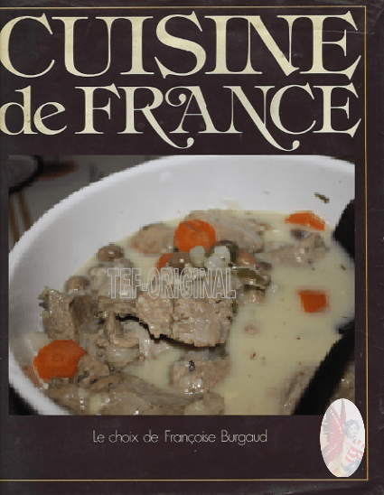 blanquette-veau-thermomix-traditionnel-terroir