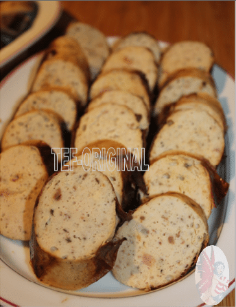 boudin blanc- thermomix-