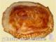 galette des rois, thermomix