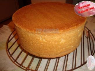 madeira cake, pâte a sucre, cake