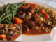 navarin d'agneau et ses petits légumes au thermomix