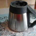 pain thermomix