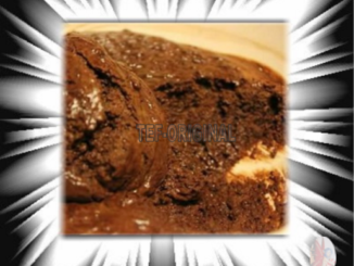 mousse au chocolat magique thermomix tm5 tm31