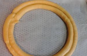 pochage 2eme cercle paris brest thermomix