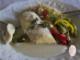 poulet, poivrons, recette italienne; thermomix; tm31; tm5