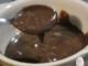 SAUCE ORANGE CHOCOLAT NOIR au thermomix