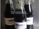 sirop de violette thermomix