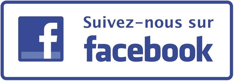 Suivez tef-original sur FB