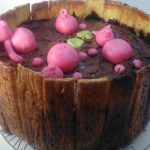 mare aux cochons thermomix