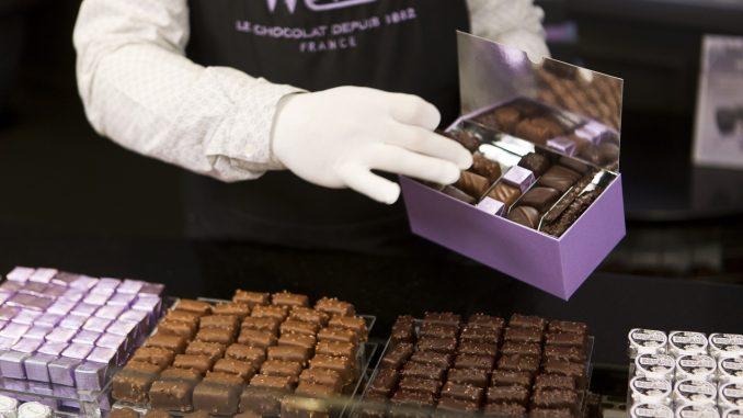 Chocolat-Weiss-Remplissage-ballotin-réduit