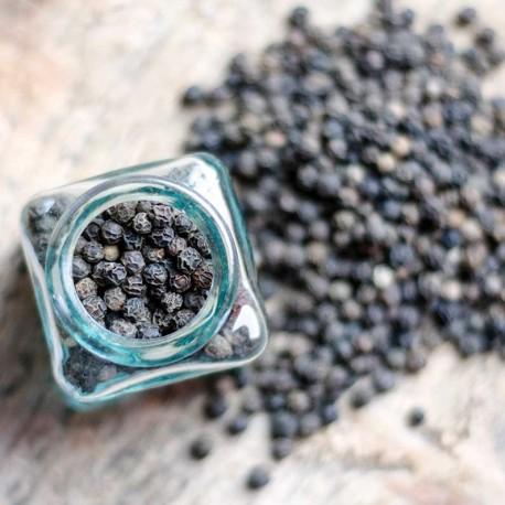 poivre noir tellichery